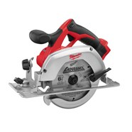 Only $119.00                            Milwaukee 2630-20 M18 Circular Saw Tool Only