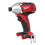 Only $99.00  Milwaukee 2650-20 M18 Imact Driver Tool Only